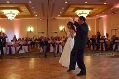 Maria and Barry Wedding Video