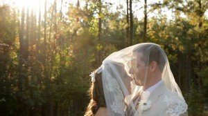 NC Wedding Video