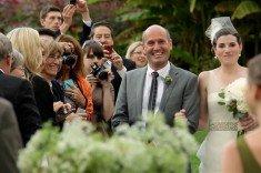 Courtney Wedding Video