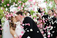 Grandover Resort Wedding Video