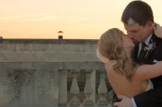 Winston-Salem Wedding Video