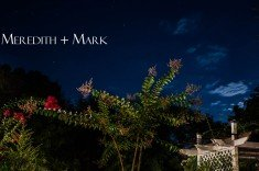 Meredith Mark Title Video