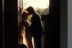 New Bern Wedding Video