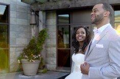 Raleigh Wedding Videographer
