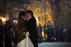 Graylyn Wedding Video