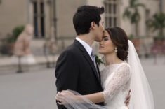 Biltmore Wedding Video