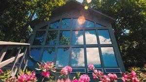 Inn at Crestwood Lodge Sky