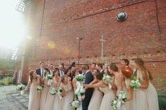 Wedding Videography Winston-Salem